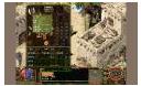 天龙八部发布网,中国经济网游戏,天龙八部sf,全球军事手游