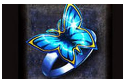 天龙八部发布网,QQ空间游戏,天龙私服,唯品会手游
